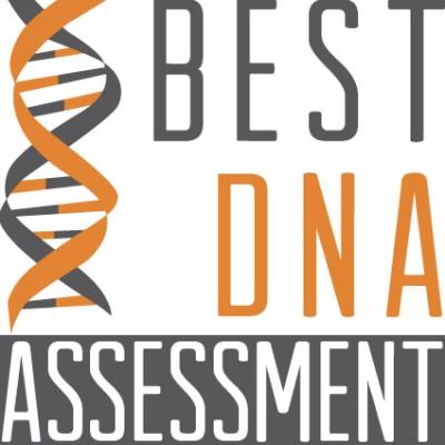 Best-DNA-Assessment