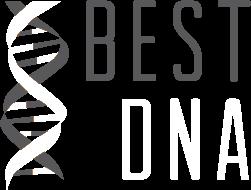 BestDNA