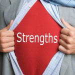 about-strengths